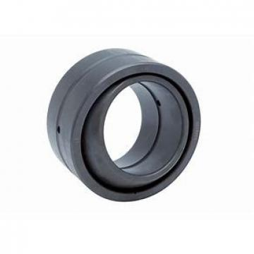 HM120848-90136 HM120817D Oil hole and groove on cup - E31318       Cojinetes industriales aptm