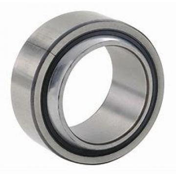 HM136948-90345 HM136916D Oil hole and groove on cup - E30994       Cojinetes integrados AP