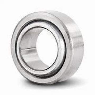 HM136948-90296 HM136916D Oil hole and groove on cup - E31318       Cojinetes industriales AP