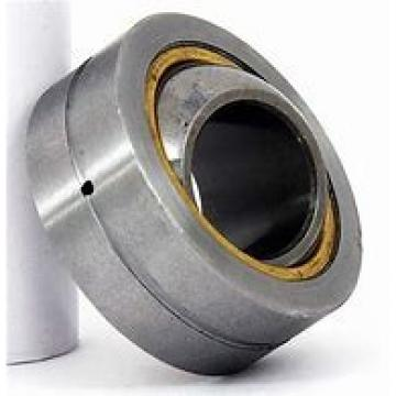 HM127446-90153 HM127415D Oil hole and groove on cup - E30994       Cojinetes de Timken AP.
