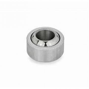 HM129848-90210 HM129814D Oil hole and groove on cup - no dwg       Cubierta de montaje integrada