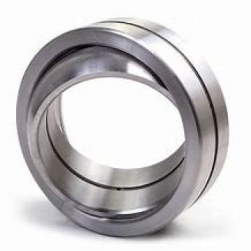 HM120848-90090 HM120817D Oil hole and groove on cup -special clearance - E29536       Cojinetes integrados AP