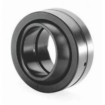 HM129848-90174 HM129814D Oil hole and groove on cup - E31319       Timken AP Axis industrial applications